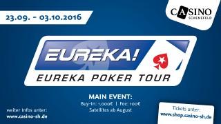 casino_schenefeld_eureka_2016_1920x1080px_v02_rz