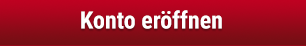 konto_eroeffnen
