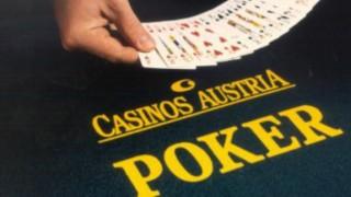 casinos-austria-poker