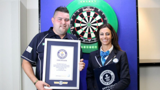 michael-smith-guinness-world-record-unibet_47fjsuwo2ify1shhbcahp5hng