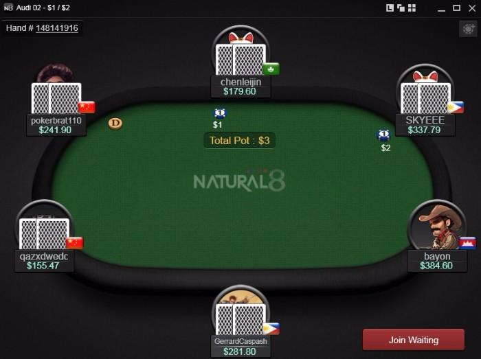 n8_table