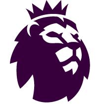 premier-league-logo-header