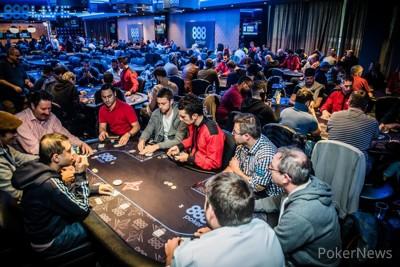 888live_london_me_table