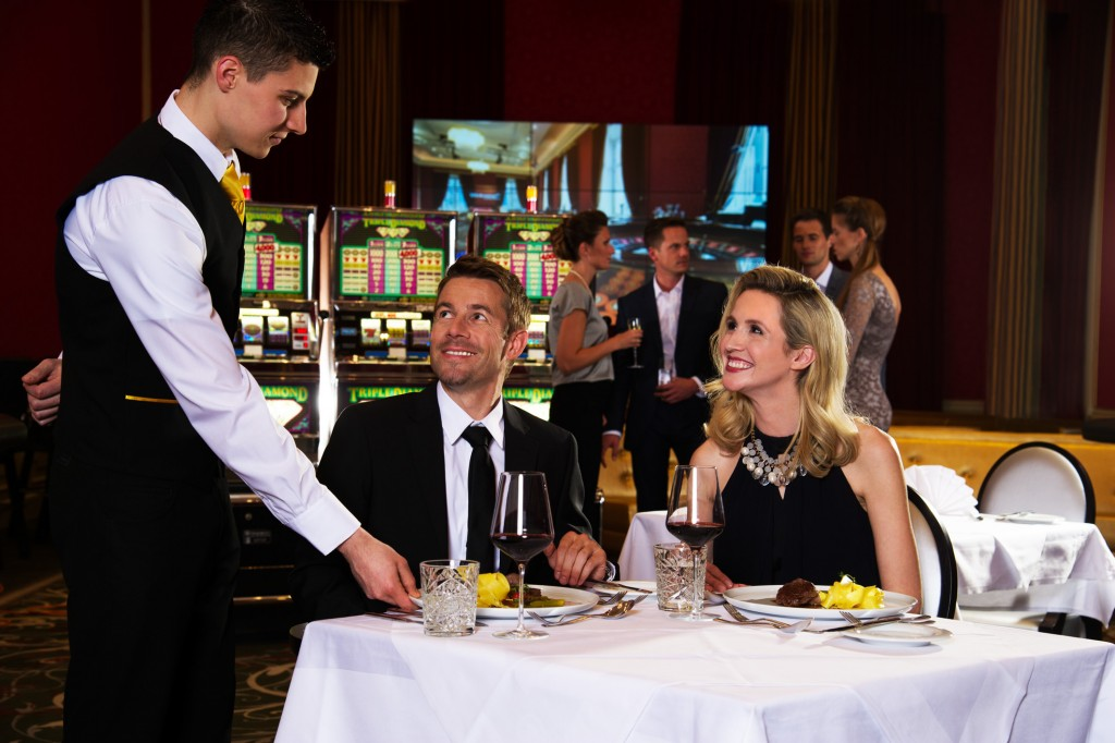 dinner-im-casino