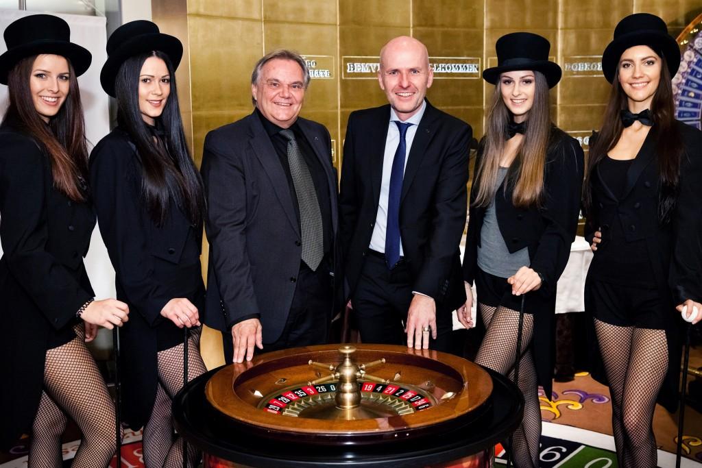 direktionswechsel_casino-linz_dir-josef-kneifl-und-dir-mag-martin-hainberger