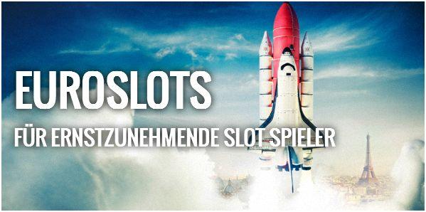 euroslots_banner