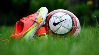 fussball-international