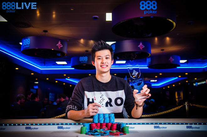 ka_him_li_888live_me_winner