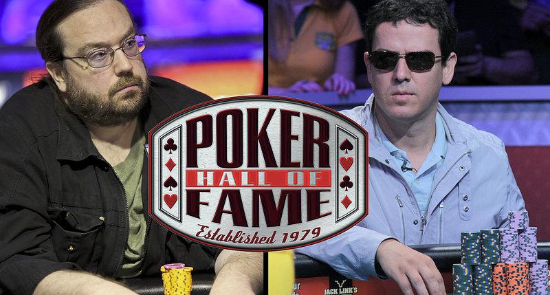 poker_hall_of_fame2016