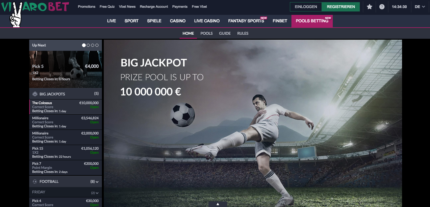 vbet_poolbetting