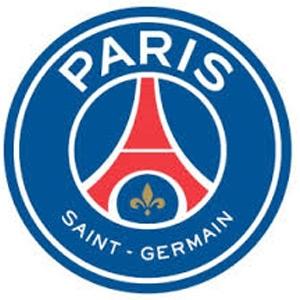 paris-saint-germain-142