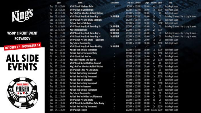 wsopc-side-events-700x394