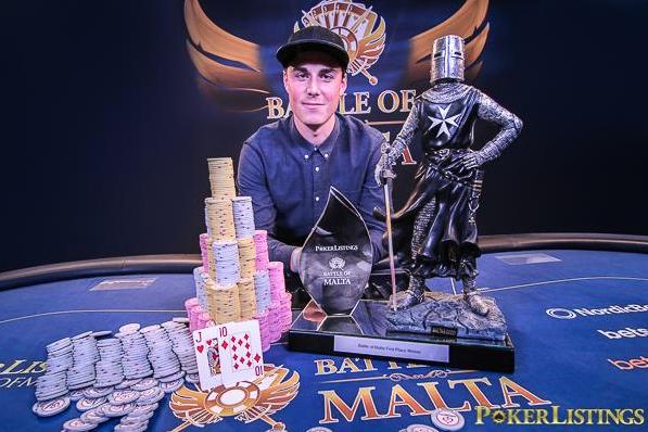 Battle_of_Malta2016_Winner