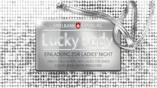 lucky-ladies