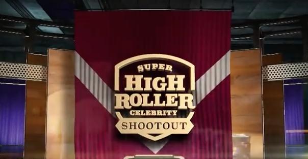 shr_shootout