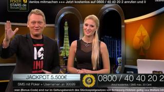spin-go-show-teil-3