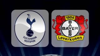 tottenham-vs-leverkusen-champions-league-match-2016-november-2nd