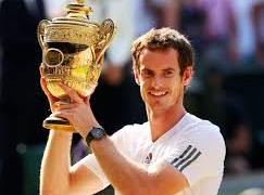 andy-murray