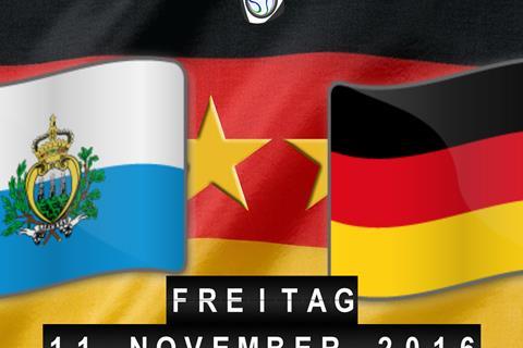 laenderspiel-11-11-2016-san_marino_-_deutschland