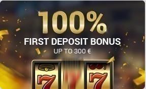 vbet_casino_bonus
