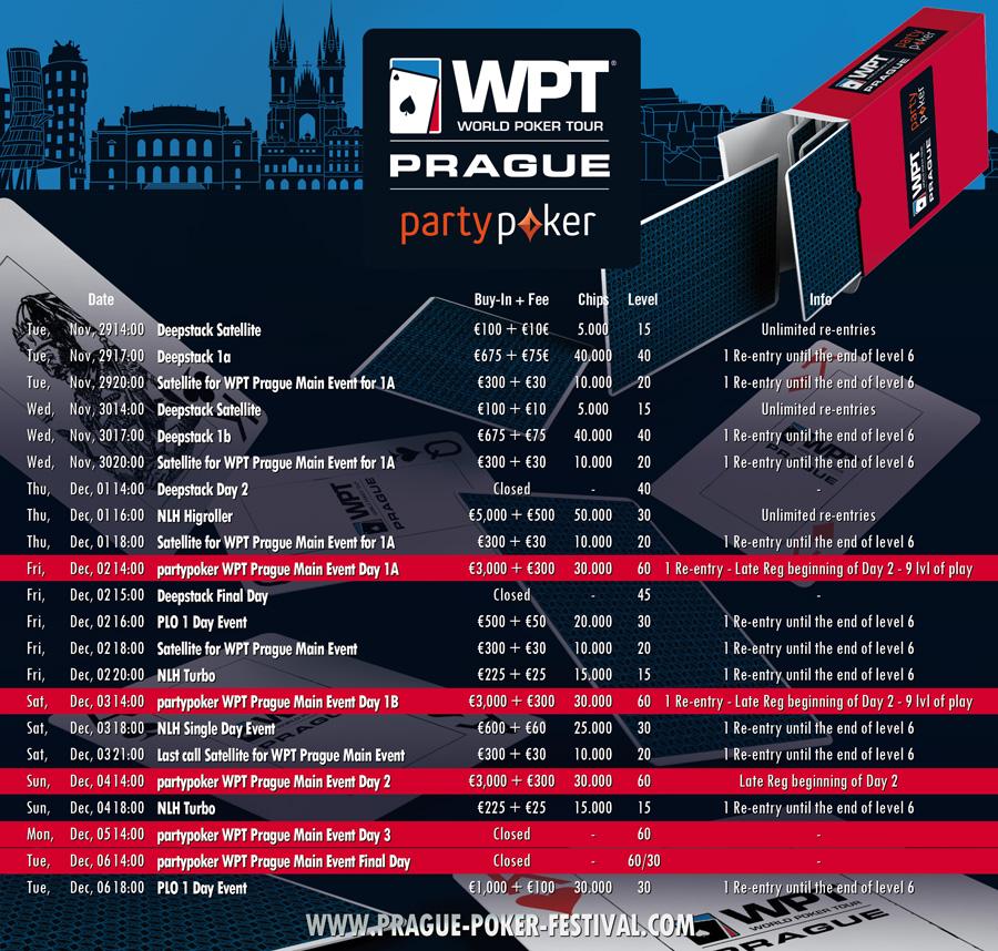 wpt_prague_2016_schedule