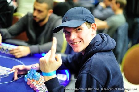 eureka-poker-tour-6-prague-day-1a-tomas-stacha_2stb_5638