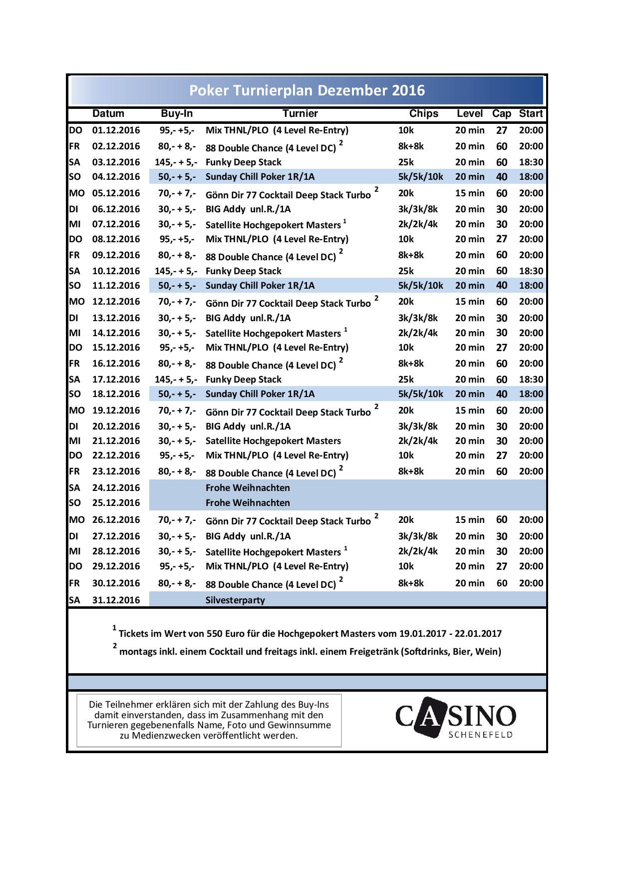 turnieplan-dezember-2016-copy-page-001