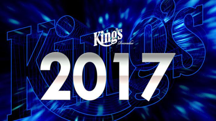 kings-2017-700x394