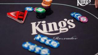 kings_chips-700x467