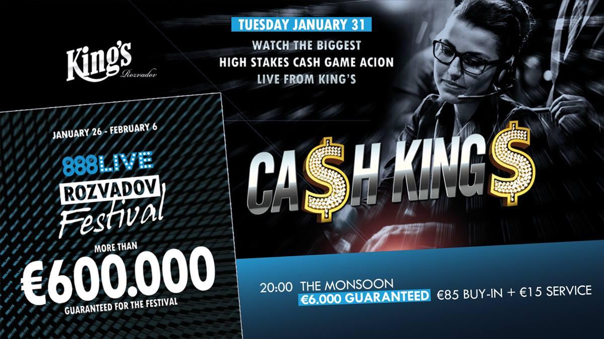 Cashkings_Monsoon
