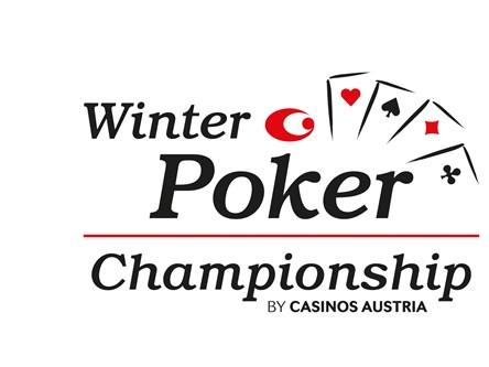 logo-winter-poker-championship