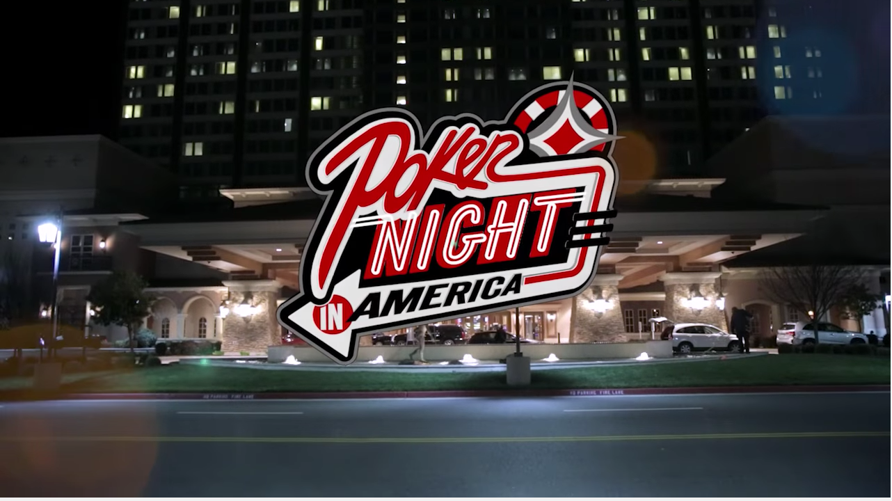 Pokernight_ThunderValley