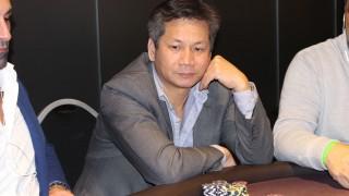 Thang Duc Nguyen