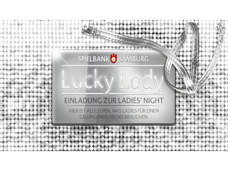 image_manager__termin_galerie_768_lucky_ladies_2