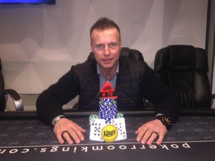 winner-big-stack-09-01-2017-700x525