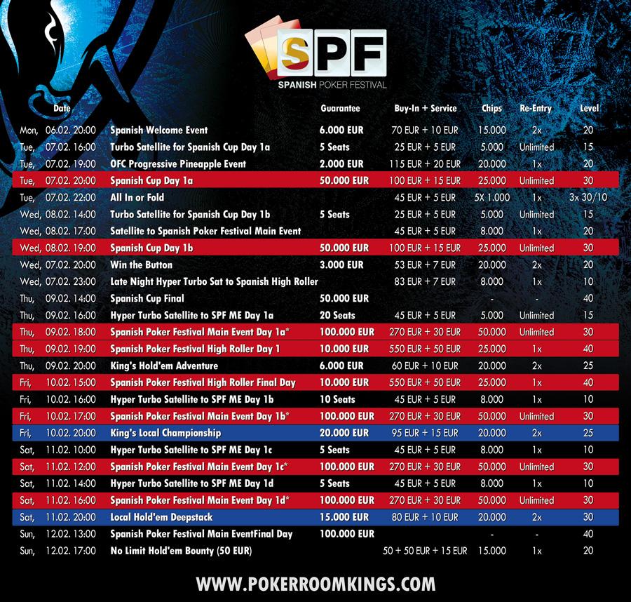 2017-FEB-SPF-INSIDE
