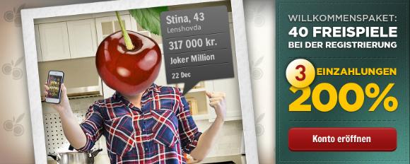 Online Casino Mit Freispielen