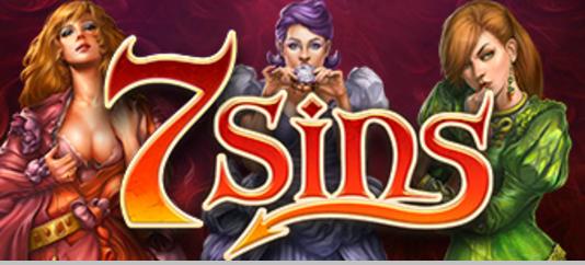 PlaynGo_7Sins