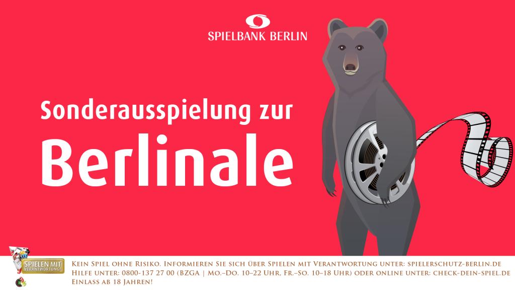 SCREEN_Berlinale_1920x1080_2017-01
