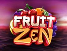 fruit-zen