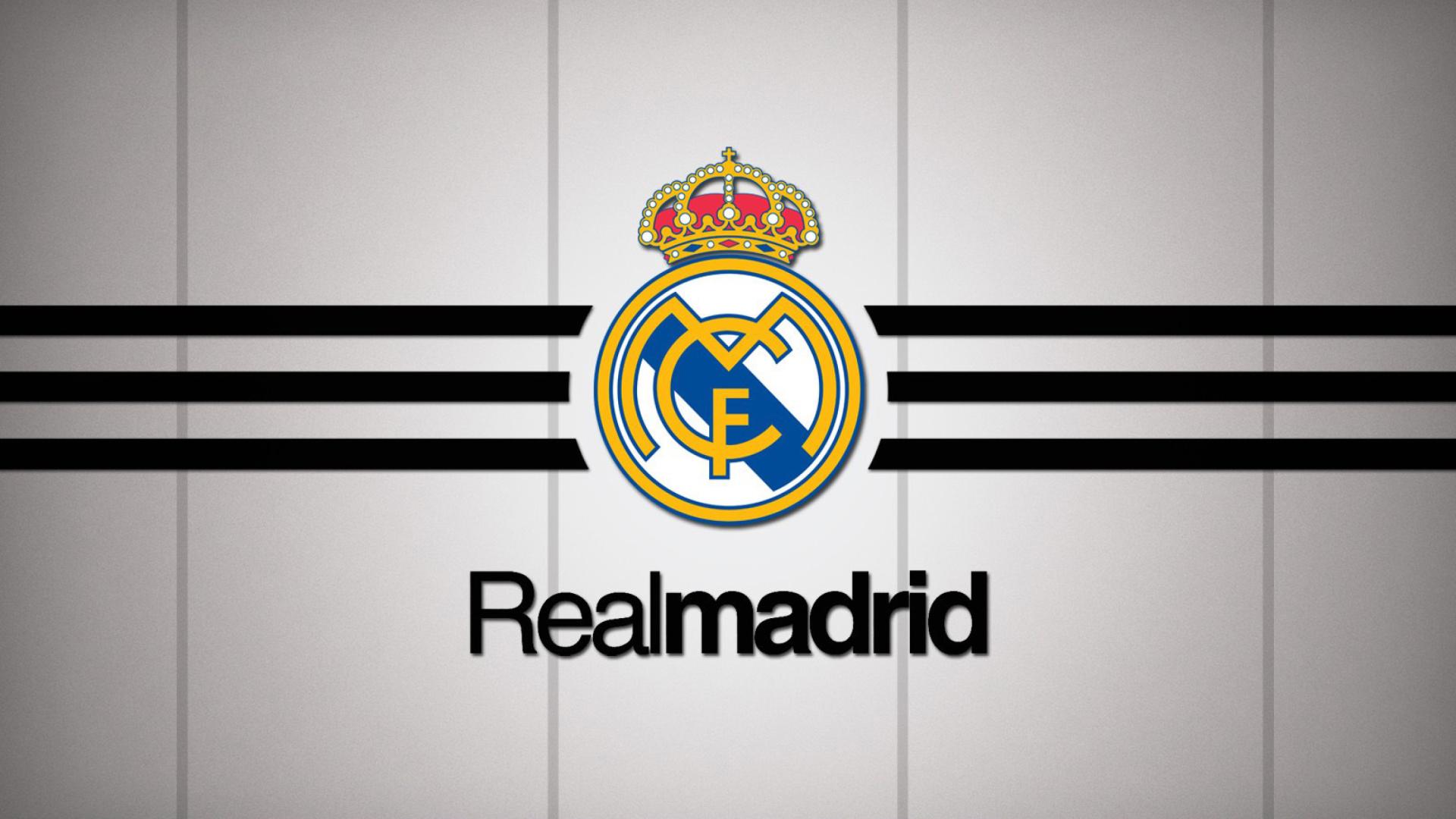 real-madrid-013