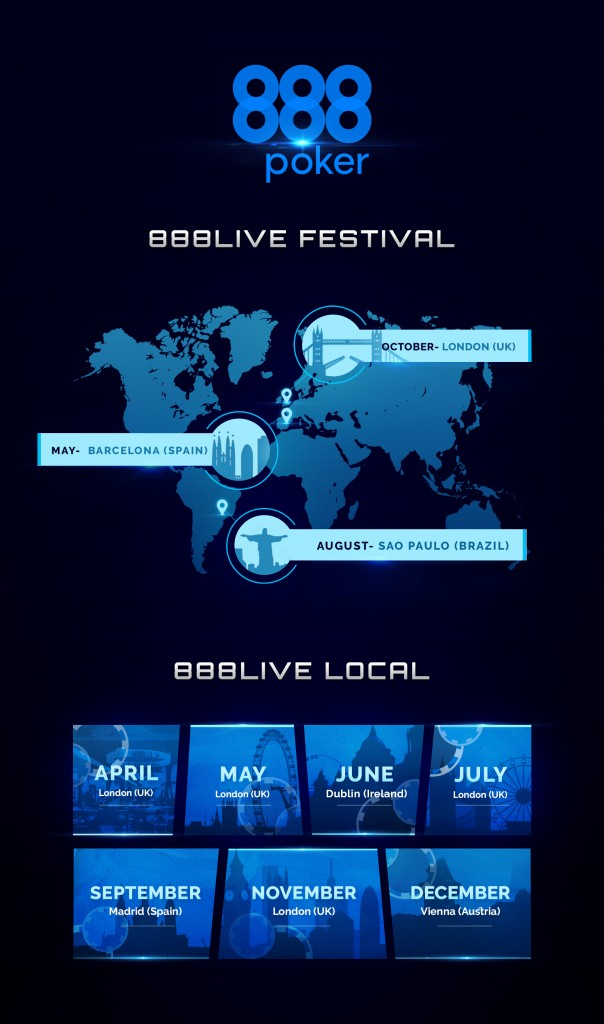 888Live_Festivals_Final-1490611604673_tcm1488-350162