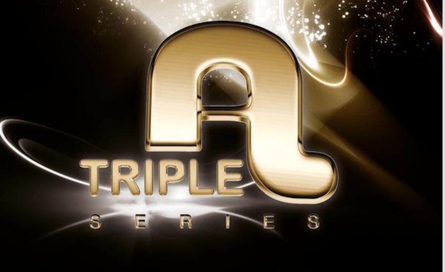 Triple A Berlin