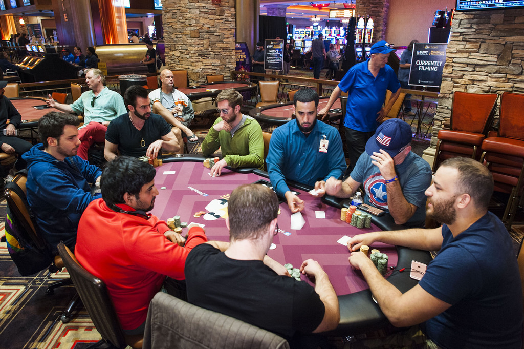 WPT_RollingThunder_Day3