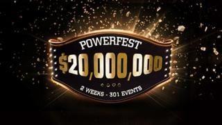 powerfest20m_party
