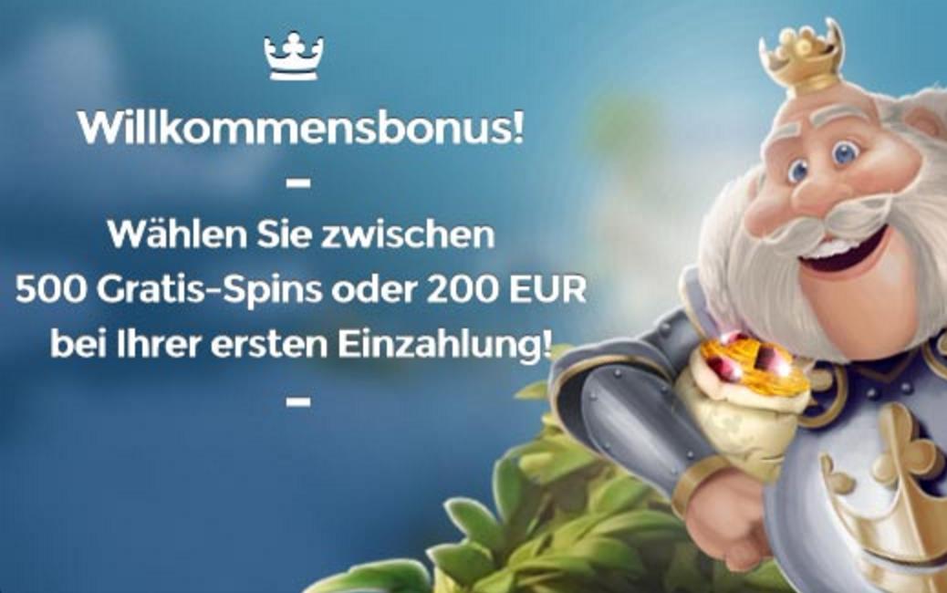 CasinoHeroes_Angebot
