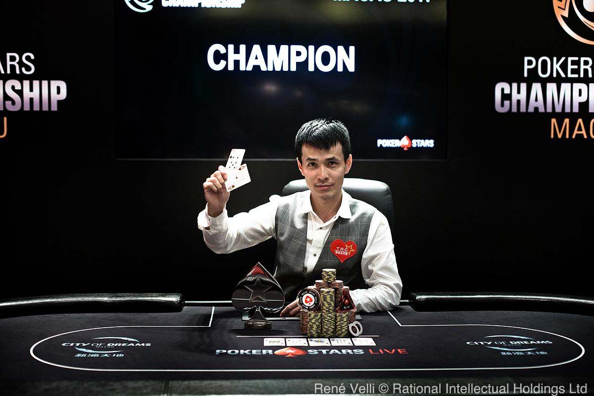 PSC Macau_Velli-420_Winner Event28 Single Day HR_Quan Zhou