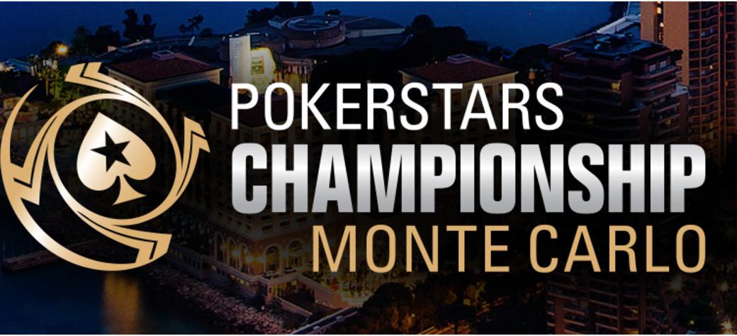 PSC_Monte_Carlo_2017