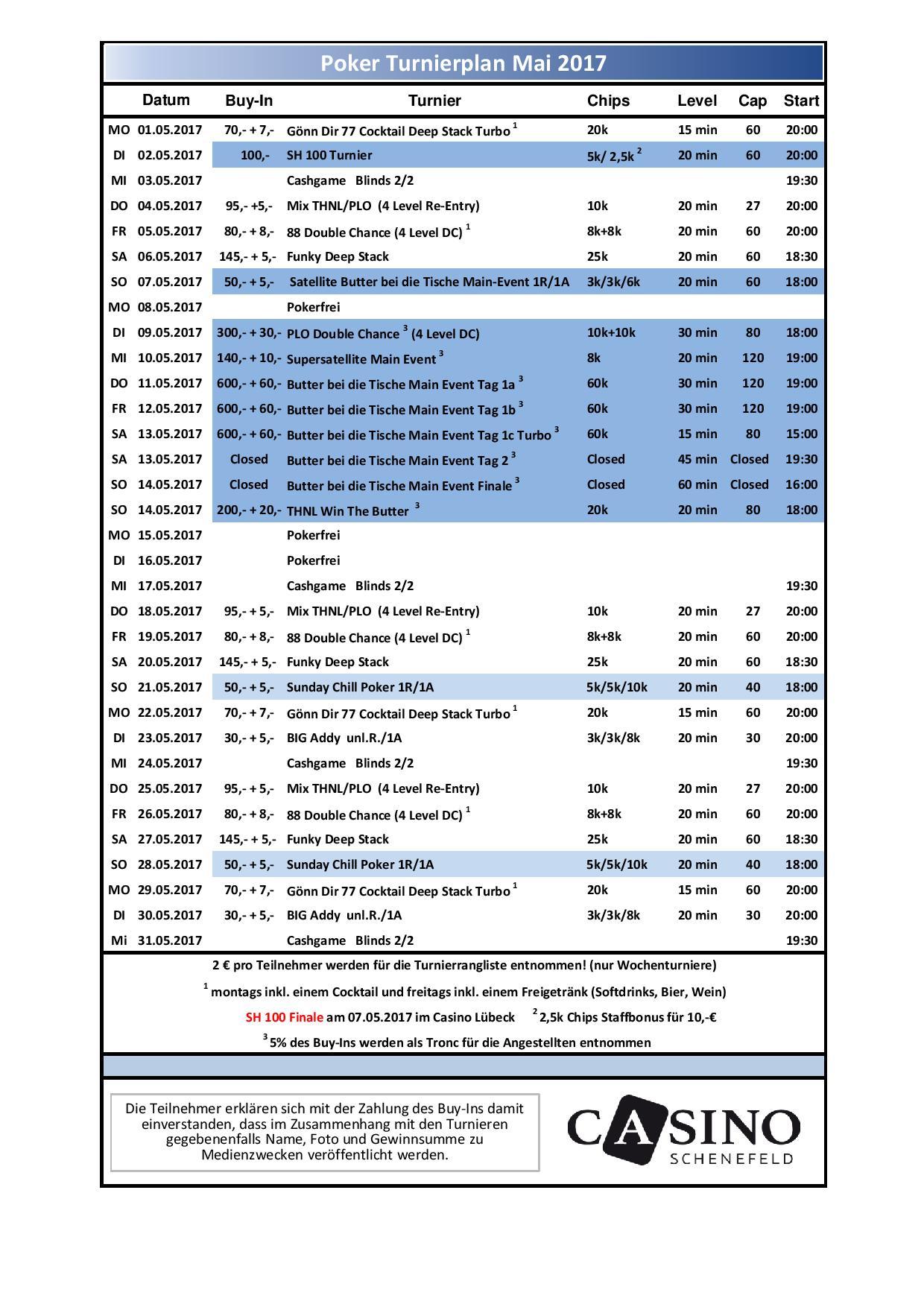 Turnierplan Mai 2017 Copy-page-001