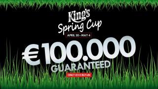 teaser-spring-cup
